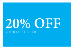 20% off your ironing and dry cleaning