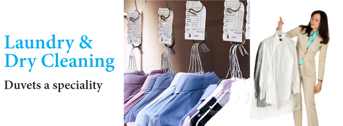 Professional laundry service dry cleaning hale bowdon sale laundry dry cleaning services hale altrincham knutsford cheshire solutioingenieria Image collections